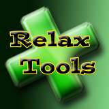 RelaxTools50