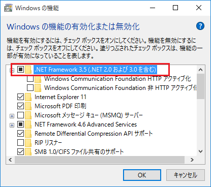 net02
