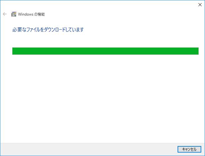 net04
